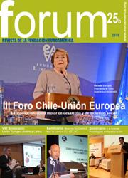 Forum25_Digital