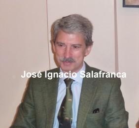 Salafranca2016_05c