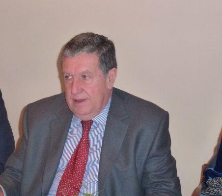 Federico Ramón Puerta