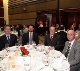 III Foro Fundación Euroamérica en Colombia (24)