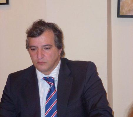 Mané Calvo