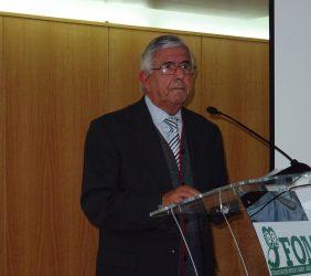 Fernando Labrada
