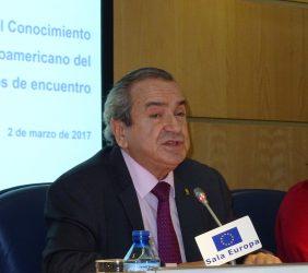 Emilio Lora-Tamayo,