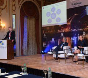 Intervención de Adrianus Koetsenruijter, Jefe de la División de América del Sur, European External Action Service (EEAS), U.E