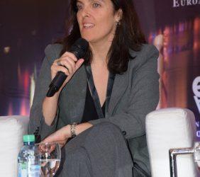 Lorella de la Cruz, Unidad América Latina, Dirección General de Comercio, Comisión Europea