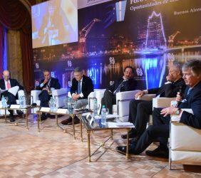 Andrés Rugeles, Sergio Aranda, Francisco Cabrera, Carlos López Blanco, José Luis López-Schümmer, Guillermo Stanley