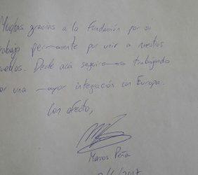 Peña_Marcos_firma