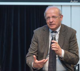 Augusto Santos Silva, Ministro de Asuntos Extranjeros de Portugal