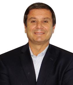 Felipe Cantuarias | Fundación Euroamerica