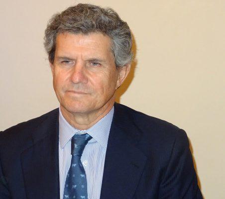 Francisco J. Riberas