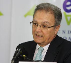Juan Pablo de Laiglesia