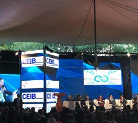 Intervención de Juan Carlos Varela, Presidente de la República de Panamá