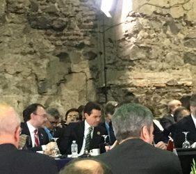 XXVI_CumbreIberoamericana_004
