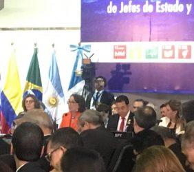 XXVI_CumbreIberoamericana_010