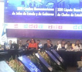 XXVI_CumbreIberoamericana_014