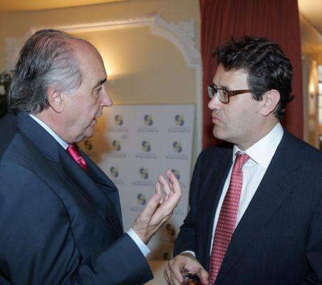Alfredo Bonet (4)