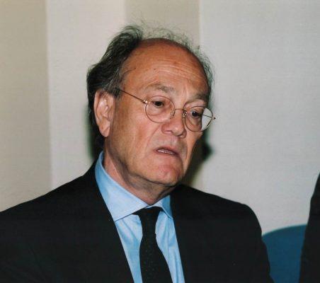 Javier Ramiro
