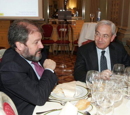 Almuerzo Bernard Soria (6)
