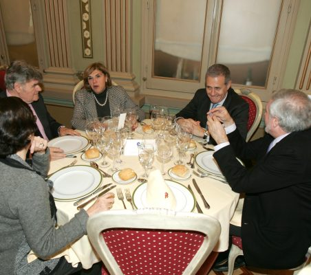 Almuerzo Bernard Soria (9)