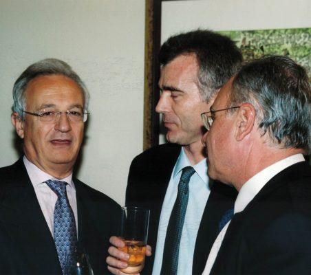 Almuerzo Carl Bildt (11)