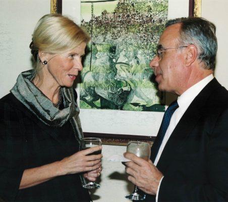 Almuerzo Carl Bildt (12)