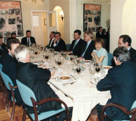 Almuerzo Carl Bildt (13)