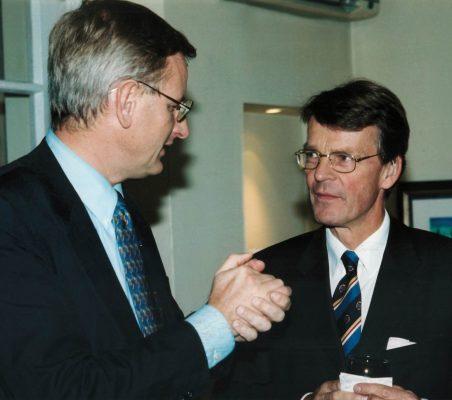 Almuerzo Carl Bildt (14)
