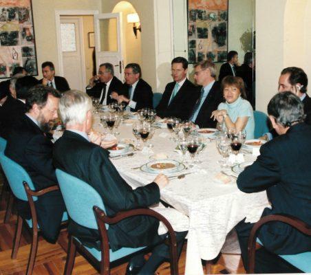 Almuerzo Carl Bildt (5)