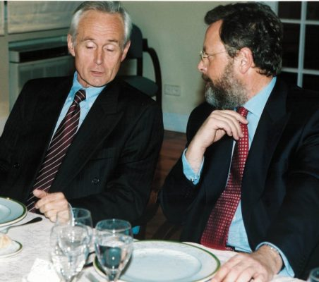 Almuerzo Carl Bildt (6)