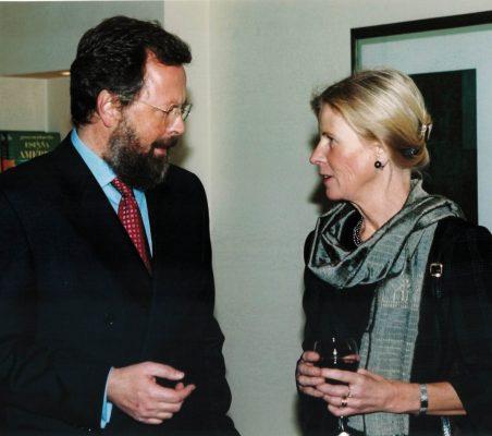 Almuerzo Carl Bildt (7)