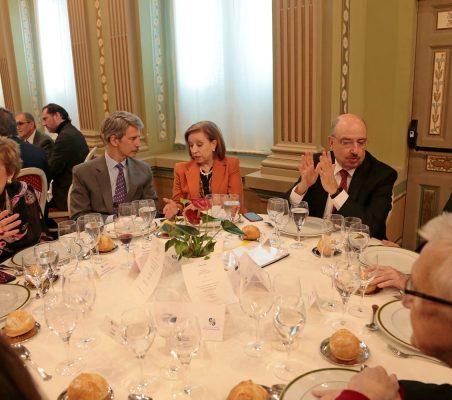 Almuerzo Carlos de Icaza (11)
