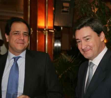 Almuerzo Cesar Antonio Molina 004