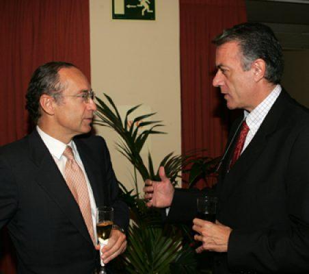 Almuerzo Cesar Antonio Molina 034