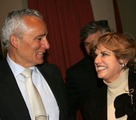 Almuerzo Cesar Antonio Molina 050