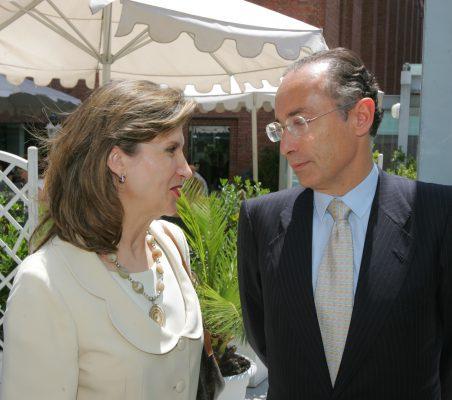 Almuerzo Cristina Narbona (12)