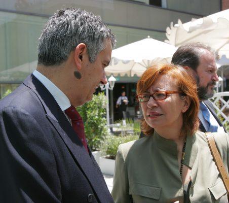 Almuerzo Cristina Narbona (13)