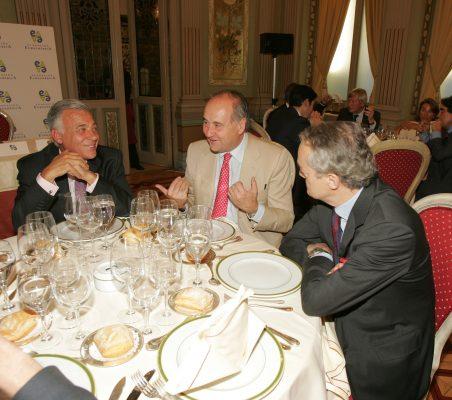 Almuerzo Emilio Ontiveros (17)
