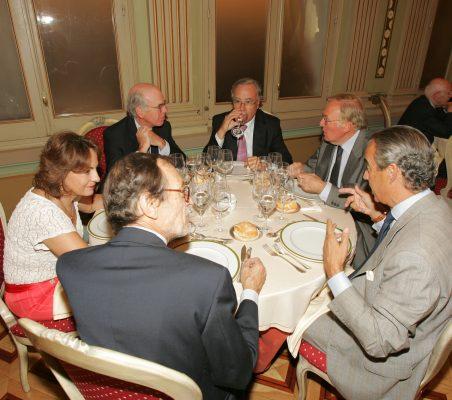 Almuerzo Emilio Ontiveros (22)