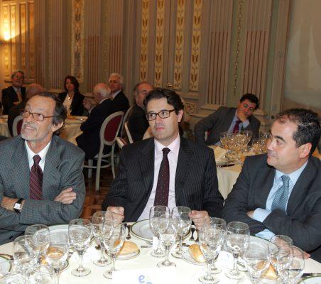 Almuerzo Enrique García (1)