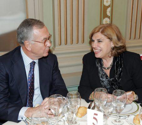 Almuerzo Enrique García (20)
