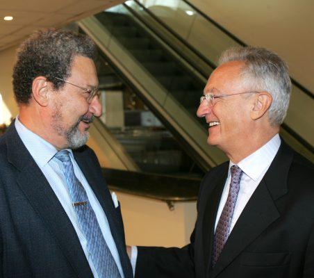 Almuerzo Enrique García (3)