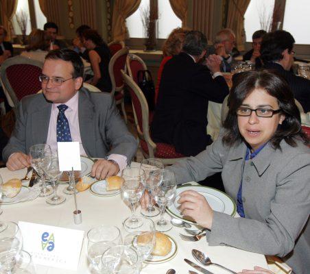Almuerzo García Delgado (11)