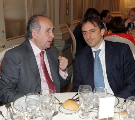 Almuerzo García Delgado (9)