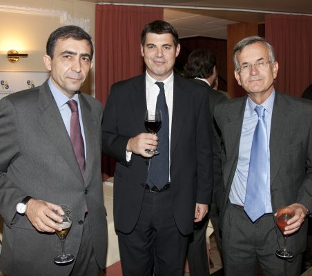 Almuerzo J. Badosa (5)