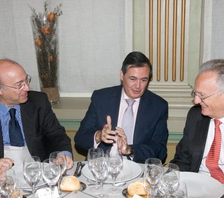 Almuerzo J. Iranzo (11)
