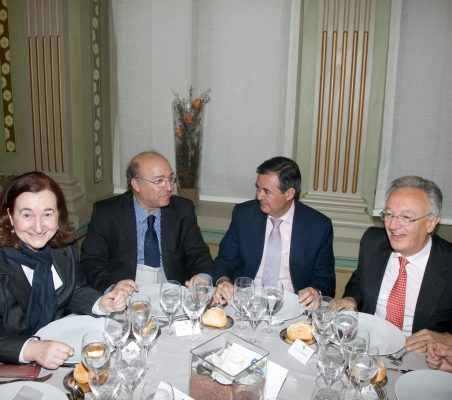 Almuerzo J. Iranzo (13)