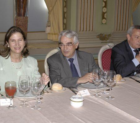 Almuerzo J.M. González- Páramo (13)