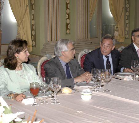 Almuerzo J.M. González- Páramo (6)