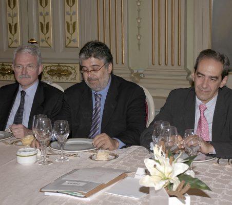 Almuerzo J.M. González- Páramo (9)