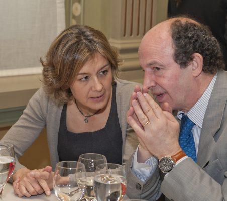 Almuerzo JM Silva (1)
